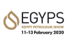 SIE Neftehim Technologies Will Be Presented at EGYPT PETROLEUM SHOW 2020 (EGYPS 2020)